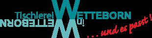 Logo von Uwe Wetteborn